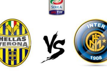 Hellas-Verona-Inter