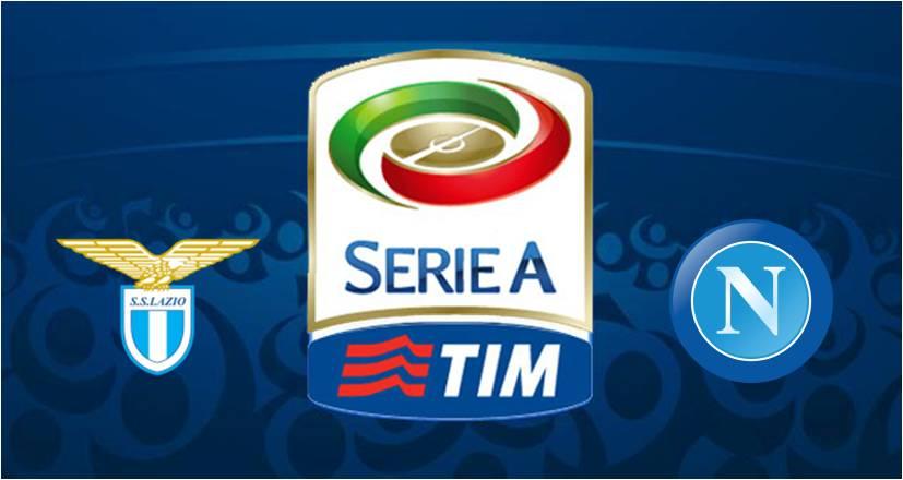 Lazio-vs-Napoli1