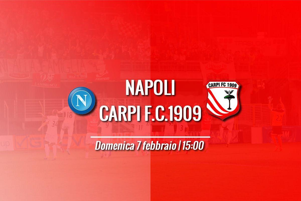 NapoliCarpi
