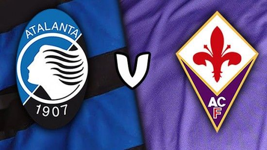 atalanta-fiorentina-video-gol-highlights-sintesi-serie-a-26-giornata
