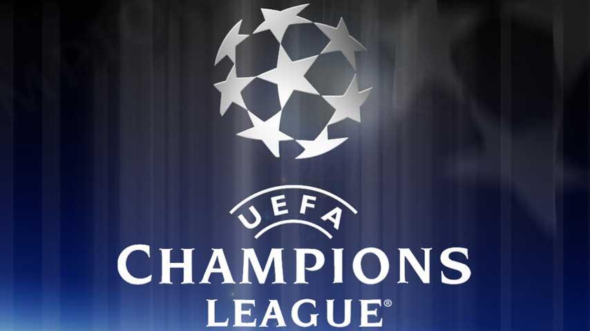 benfica-zenit-psg-chelsea-risultati-marcatori-champions-league-ottavi-finale-andata