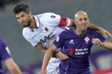 bologna-fiorentina-video-gol-highlights-sintesi-serie-a-24-giornata