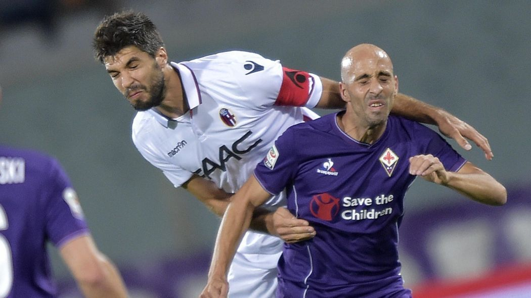 bologna-fiorentina-video-gol-highlights-sintesi-serie-a-24-giornata