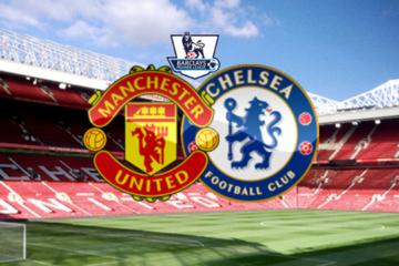 chelsea-manchester-united-video-gol-highlights-sintesi-premier-league-25-giornata