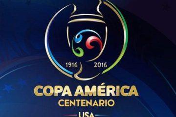 copa-america-2016-usa-gironi-elenco-argentina-cile