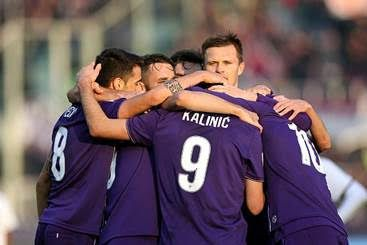 europa-league-quote