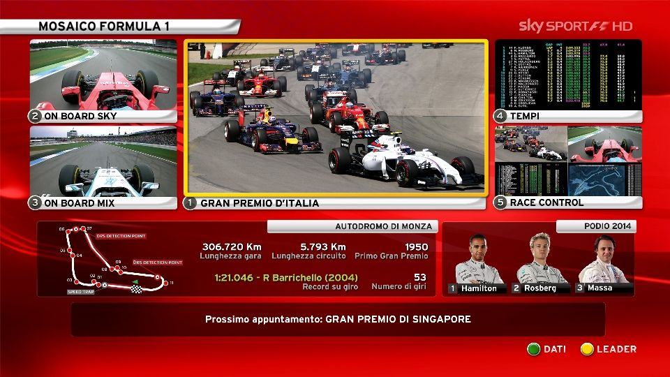 f1-streaming