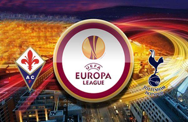 fiorentina-tottenham-video-gol-highlights-sintesi-europa-league-sedicesimi-finale