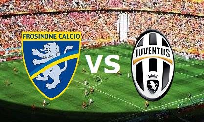 frosinone-juventus-diretta-streaming