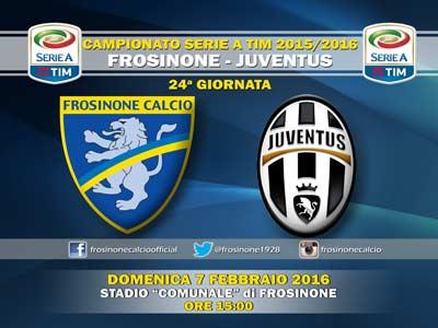 frosinone-juventus-video-gol-highlights-sintesi-serie-a-24-giornata