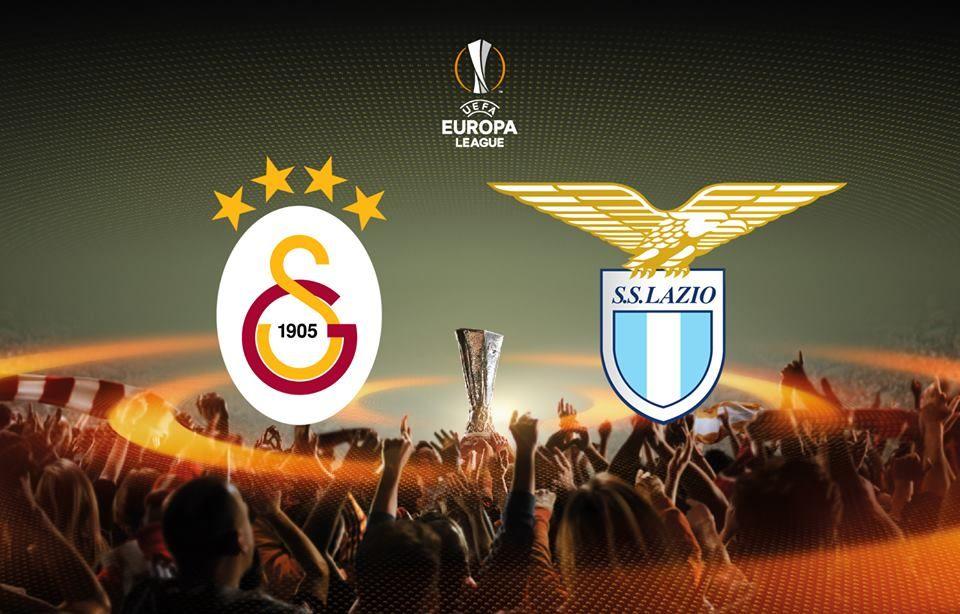 galatasaray-lazio-pronostico-probabili-formazioni-europa-league-sedicesimi-andata