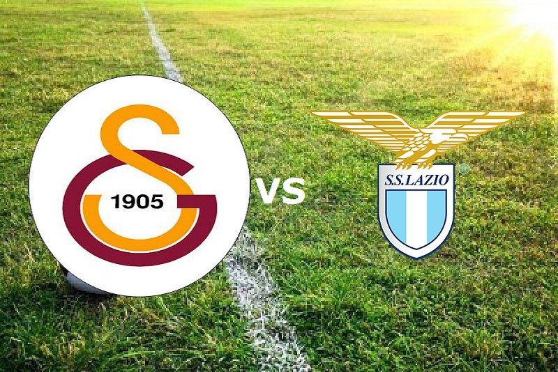 galatasaray-lazio-video gol-highlights-sintesi-europa-league-andata-sedicesimi-finale