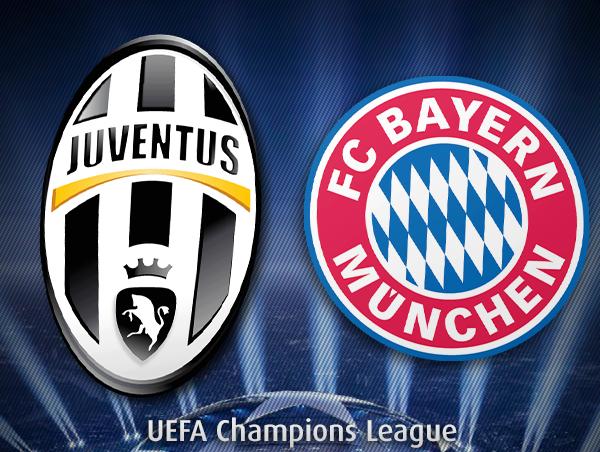 juventus-bayern-monaco-video-gol-highlights-sintesi-champions-league-ottavi-finale-andata
