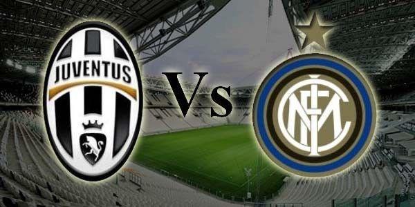 juventus-inter-video-gol-highlights-sintesi-serie-a-27-giornata
