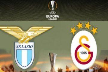 lazio-galatasaray-pronostico-probabili-formazioni-europa-league-sedicesimi-andata