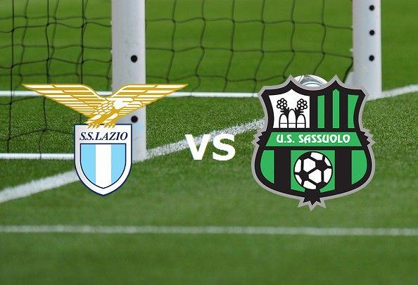 lazio-sassuolo-video-gol-highlights-sintesi-serie-a-27-giornata