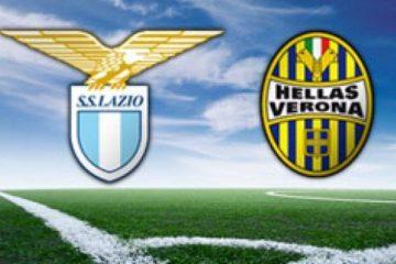 lazio-verona-video-gol-highlights-sintesi-serie-a-25-giornata