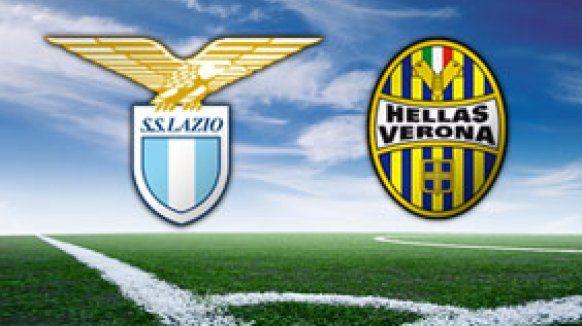 Lazio-Verona, 12-12-2020