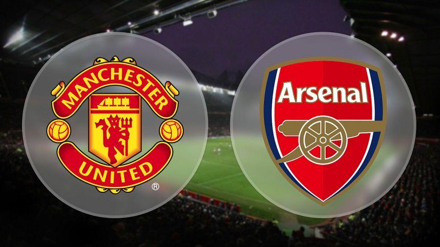 manchester-united-arsenal-video-gol-highlights-sintesi-27-giornata-premier-league
