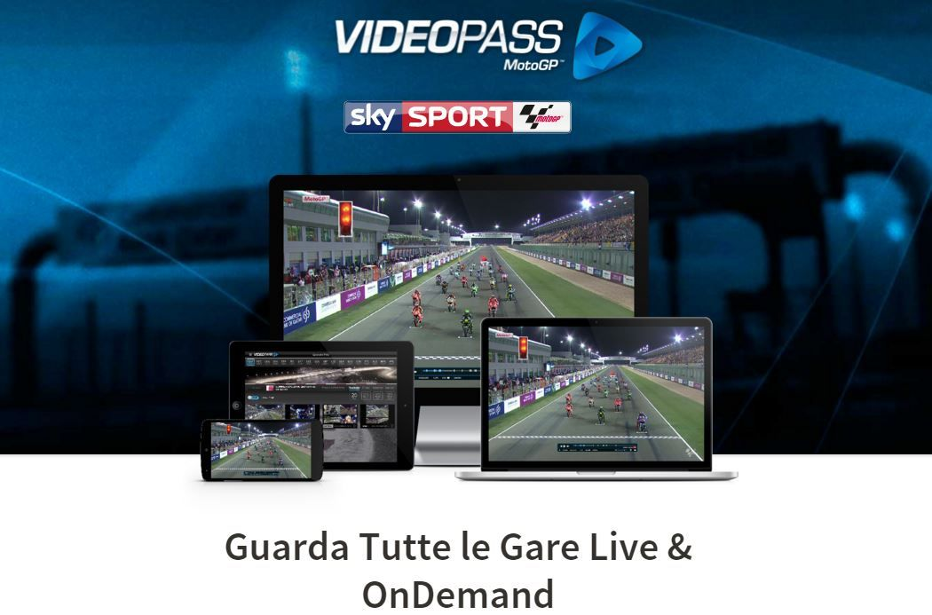 motogp-streaming-live