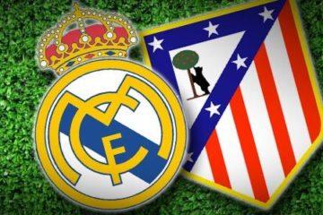 real-madrid-atletico-video-gol-highlights-sintesi-liga-26-giornata