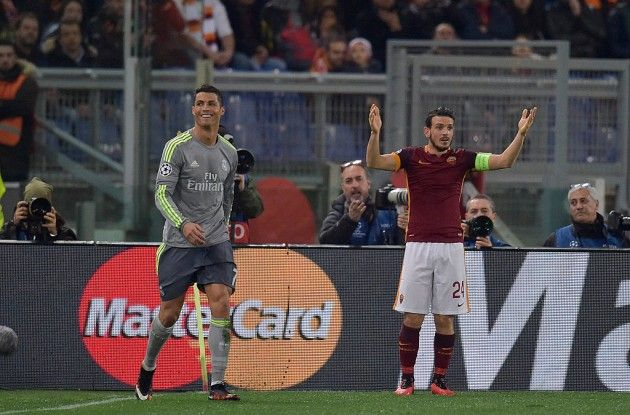 roma-real-madrid-video-gol