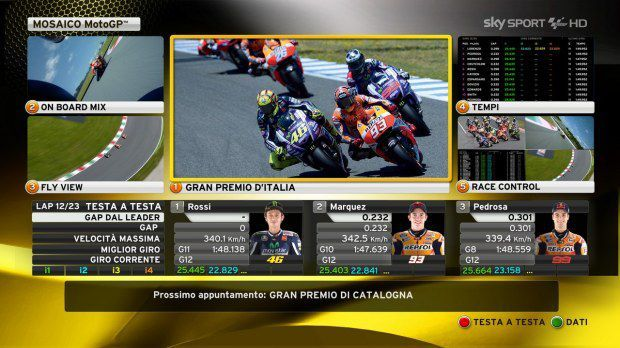 sky-motogp-streaming