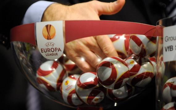 sorteggi-ottavi-finale-europa-league-lazio