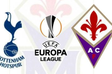 tottenham-fiorentina-video-gol-highlights-sintesi-europa-league-sedicesimi-finale-ritorno