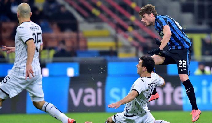 Ljajic.Inter.2015.2016.tiro.690x400