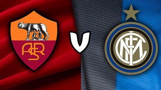 Roma-Inter-diretta-streaming
