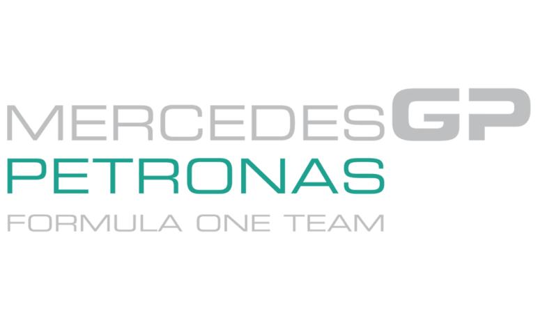Scuderia-mercedes-f1