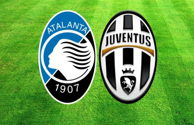 atalanta-juventus-video-gol-highlights-sintesi-serie-a-28-giornata