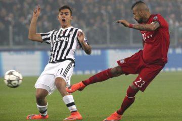 bayern-monaco-juventus-diretta-tv-streaming-ottavi-finale-ritorno-champions-league