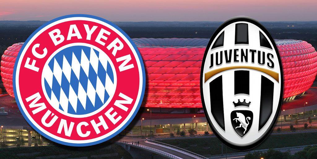 bayern-monaco-juventus-video-gol-highlights-sintesi-ritorno-ottavi-champions-league-finale