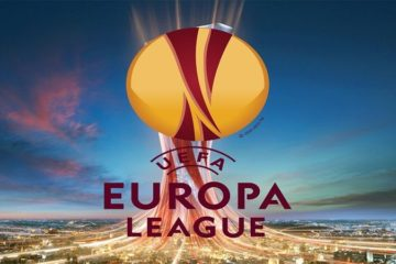 europa-league-ottavi-finale-andata-risultati-marcatori-2016