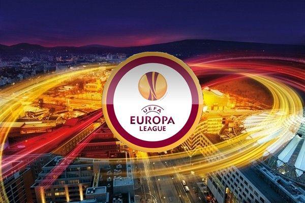 europa-league-risultati-marcatori-classifica-ottavi-finale-ritorno