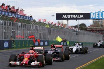 f1-gp-australia-streaming
