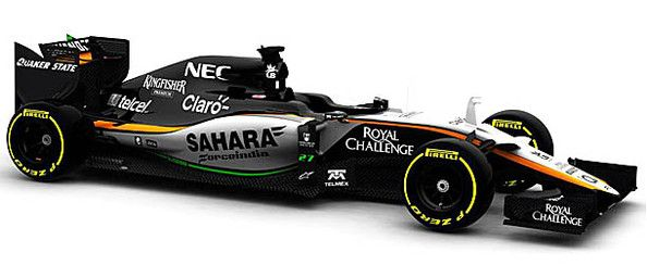 force-india-f1-2016