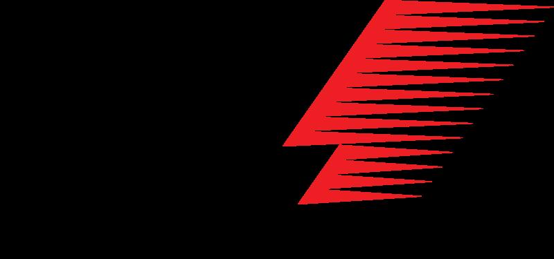 formula-1-scuderie