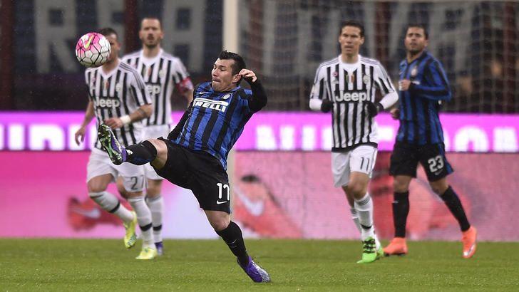 inter-juventus-video-gol-highlights-sintesi-coppa-italia-ritorno