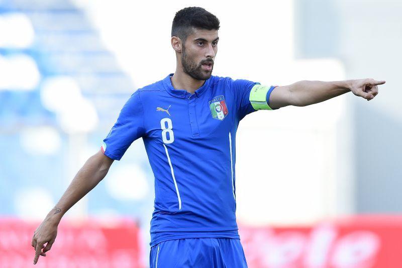 irlanda-italia-under-21-video-gol-highlights-sintesi-qualificazioni-euro-2017