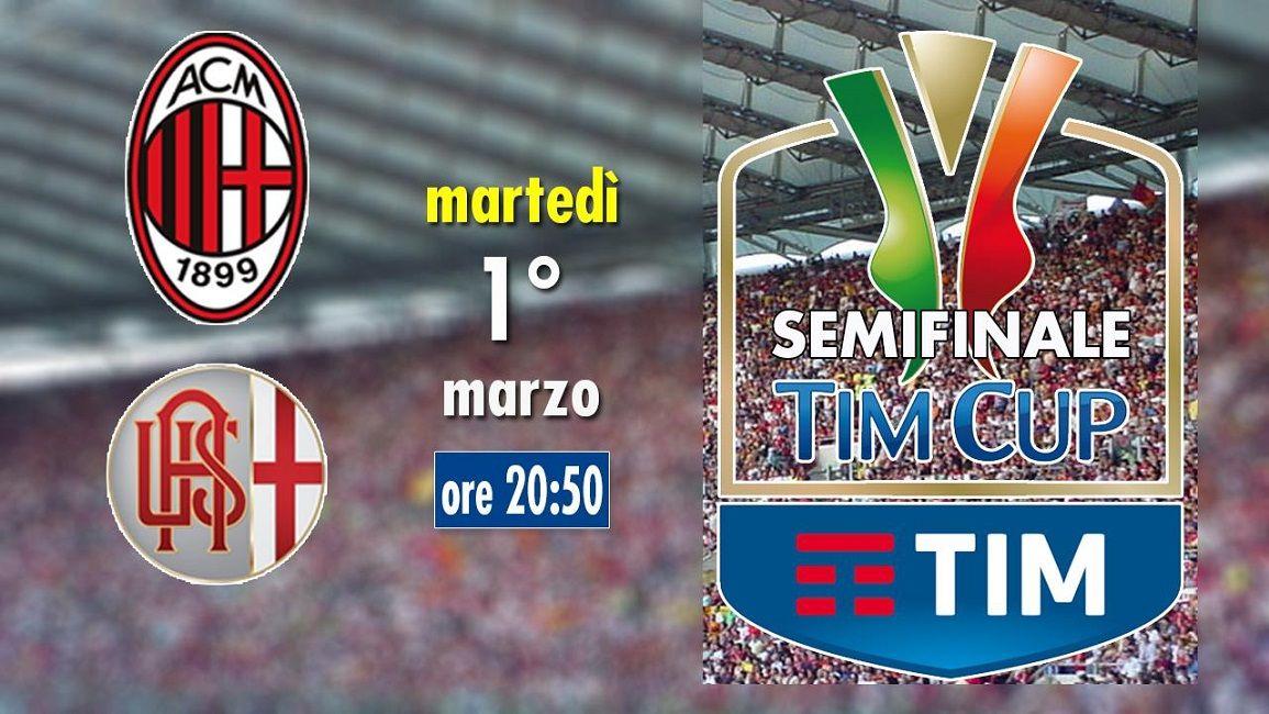 milan-alessandria-video-gol-highlights-sintesi-semifinale-ritorno-coppa-italia