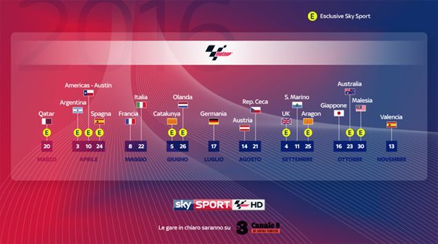 motogp-2016-calendario-tv