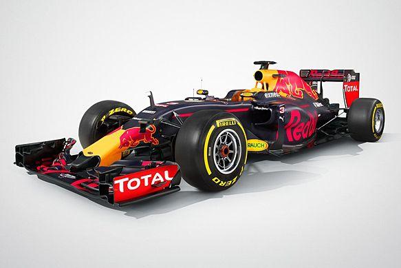 red-bull-rb12