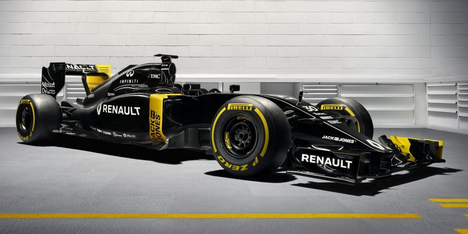 renault-rs16-f1