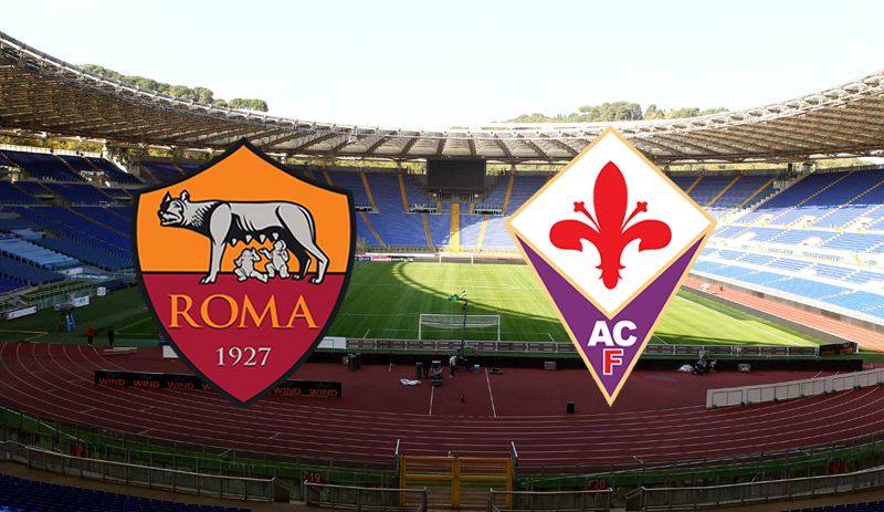 roma-fiorentina-video-gol-highlights-sintesi-serie-a-28-giornata