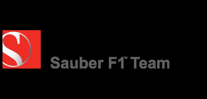 sauber-f1-scuderia