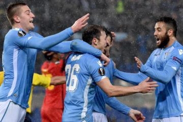 sparta-praga-lazio-streaming
