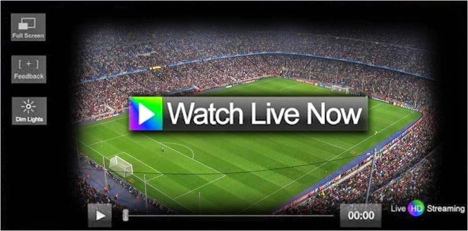 streaming-calcio